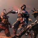 Wenn Monolith Productions der Game Of The Year-Edtion von Mittelerde: Mordors Schatten mit Extra-Inhalten und Verbesserungen bestückt, könnte der Titel wieder zu einem Highlight werden.