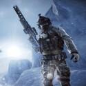 Neu sind in Final Stand Köder und Zieldetektoren für Battlefield 4. (Bild: EA)