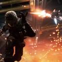 In Battlefield 4 Final Stand geht es wieder hart zur Sache. (Bild: EA)