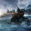 Der Final Stand-DLC beschert Battlefield 4 neue Maps. (Bild: EA)