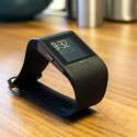 Für 250 Euro erhalten Käufer Fitbit Surge wohl im Januar 2015. (Bild: netzwelt)
