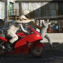 The Last Team Standing für GTA Online: Keine Gnade für den Gegner. (Bild: Rockstar)