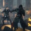 Bei Assassin's Creed Victory wird es wohl wieder Meuchelmissionen geben. (Bild: Kotaku)