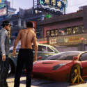 In der Verbrecherszene Hongkongs müssen sich Spieler beweisen.