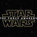 Ende 2015 kommt Star Wars The Force Awakens in die Kinos. (Bild: Screenshot Star Wars auf Twitter/Lucasfilm)