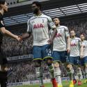 In FIFA 15 noch beliebt genug? Die Tottenham Hotspurs müssen seit 2013 ohne den abgewanderten Topstar Gareth Bale auskommen.