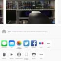 """Bilder aus der Fotos-App kann man schon jetzt direkt aus der App heraus in Dropbox ablegen. Dazu muss man das jeweilige Bild auswählen, auf das Share-Symbol und dann auf """"mehr"""" in der letzten Navigationsebene klicken."""