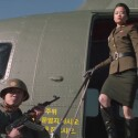 Willkommensgrüße aus Nordkorea. (Bild: Screenshot YouTube Stargatehome / Sony)