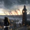 Assassin's Creed Victory spielt offenbar in London des Viktorianischen Zeitalters. (Bild: Kotaku)