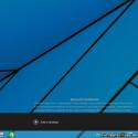 In Windows 9 lassen sich ab Werk virtuelle Desktops einrichten. (Quelle: ComputerBase)