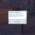 Die Arbeitsmissionen aus Die Sims 2 sind zurück.
