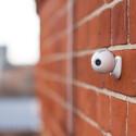 Außenkameras aus dem Smart Home-Angebot von Archos.