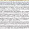 So sieht der E-Mail-Log-in zurzeit aus.