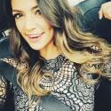 Teenage Girl aus Kalifornien. Auf dem Kanal von Bethany Mota dreht sich vieles um Lifestyle- und Modethemen und halt alles, was die US-Amerikanerin mag. Mehr als acht Millionen Abonnenten haben den Kanal abonniert. (Bild: Bethany Mota via Facebook)