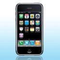 Der schnellere Zwilling iPhone 3GS erschien mit neuem Prozessor. (Bild: netzwelt)