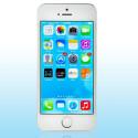 Das iPhone 5s erschien ebenfalls 2013 und war das erste iPhone mit Fingerabdruckscanner. (Bild: netzwelt)