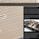 Burmester arbeitet seine edlen Sound-Systeme in die Karossen  verschiedener Hersteller ein, darunter Porsche.