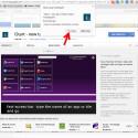 """Chrome zeigt dir an, welche Berechtigungen die App benötigt. Mit einem Klick auf """"Hinzufügen"""" bestätigst du, dass die App in Chrome installiert werden soll."""