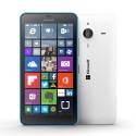 Das Microsoft Lumia 640 XL ist in Deutschland demgegenüber nur als Dual-SIM-Variante mit 3G-Mobilfunk zu haben.
