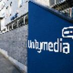 Unitymedia ist in Nordrhein-Westfalen und Hessen aktiv und verkauft dort Internet-Anschlüsse mit Bandbreiten bis zu 128.000 Kilobit pro Sekunde. Die Tarife sind auch als Triple Play-Variante inklusive Digital-TV erhältlich. Die Preise liegen zwischen 20 und 60 Euro pro Monat, die Laufzeit beträgt 12 Monate.