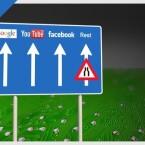 Nichtregierungsorganisationen wie Campact kritisierten den Del Castillo-Entwurf der EU zur Regelung der Netzinfrastruktur. Sie befürchten den Verlust der Netzneutralität.