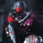 Metal Gear Rising: Revengeance ist bei Steam derzeit für 13,39 Euro erhältlich.