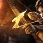 Tomb Raider - Definite Edition