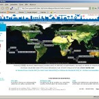Geoportail-Homepage