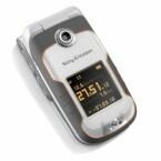 Sony-Ericsson w710i
