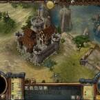 Die Siedler: Das Erbe der Könige – Legenden