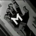 Einen der ersten Psycho-Thriller überhaupt drehte 1931 Regie-Legende Fritz Lang in Deutschland. In <b>M – Eine Stadt sucht einen Mörder</b> verkörpert der große Schauspieler Peter Lorre einen geisteskranken Serienmörder. Das online verfügbare Video ist in deutscher Sprache mit englischen Untertiteln. Der Schwarz-Weiß-Film wird in der Bestenliste der Internet Movie Databse (IMDB) derzeit auf Platz 55 geführt. (<a href=http://www.archive.org/details/M_ target=blank>Download</a>)