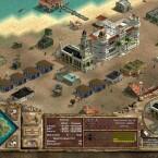Screenshot: Tropico
