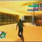 """In der Rubrik \""""Speed Runs\"""" zeigen Zocker ihr Können: In nur 2 Stunde, 27 Minuten und 26 Sekunden hat ein SPieler aus Frankreich GTA: Vice City komplett durchgespielt."""