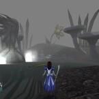 Screenshot: Alice