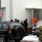 Balsam für die Betroffenen: Hausbesuch von der Kripo Hofheim