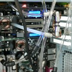Netzwelt-Projekt Rundum-Lautlos-PC