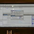 Emails am Fernseher Lesen? Mit dem Digital Entertainer HD möglich