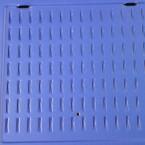 Lüftungslöcher für passive Netzteile