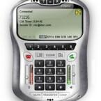 Protokoll: SIP <br><br> Zum netzwelt-Artikel: <a href=/news/68079-xlite-voipsoftware-auf-deutsch.html >XLite: VoIP-Software auf deutsch</a> <br><br> Homepage: <a href=http://www.globalipphones.com target=_blank>www.globalipphones.com</a>