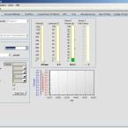 Steuer-Software Aquasuite im Detail