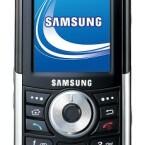 Das SGH i300 von Samsung