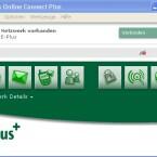 """Die E-Plus-Software \""""Online Connect Plus\"""""""