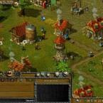 Screenshot: Die Völker 2