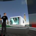 Avatar vor Bunch.tv-Fernseher