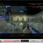"""<a href=http://youtube.com/watch?v=__EuxBg9HVA target=\""""blank\"""">Woran Cheater zu erkennen sind</a>, zeigt dieses Video."""