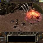 Screenshot: Arcanum