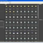 Mehr als 100 Filter und Effekte stehen zur Auswahl.