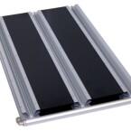 Bei leistungsstarker und somit meist hitziger Hardware wäre allerdings eine besonders große Oberfläche nötig, die sowohl hohe Materialkosten als auch sehr hohes Gewicht bedeutet. Wasser schafft hier Abhilfe.
