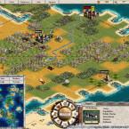 Screenshot: Call To Power II