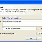 Blogbridge: RSS-Reader für den eigenen Rechner
